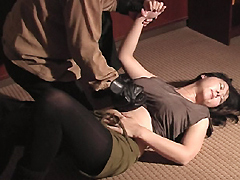 【エロ動画】ATHLETEのエロ画像