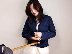 【エロ動画】ドラマ3のエロ画像