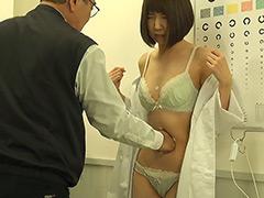 【エロ動画】Medical Playのエロ画像