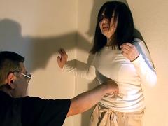 【エロ動画】殴蹴666発 - 極上SM動画エロス