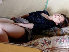 【さやか動画】告白-私のオナニー実話13-オナニー