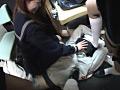 女子校生のくっさい上履き&上履きフードクラッシュ 4