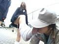 女子校生のくっさい上履き&上履きフードクラッシュ 15