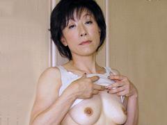 20代のようなカラダの45歳 敦子さん