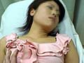 被害者が体に違和感を感じ発覚したこの事件は、医療体