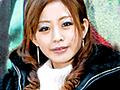 広島弁のカワイイ女の子『ゆい』ちゃんが、ナニワの街で色々とエッチなことをやっちゃいます!大阪城の天守閣には、オマンコにローターを挿入したまま入場!太閤さんもビックリのエロ姫様。ミナミのラブホでは、得意のフェラチオや色っぽいエッチをたっぷり撮らせてくれました!