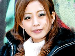 【エロ動画】浪速流露出虐め 大阪で撮られた女のエロ画像
