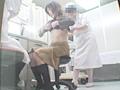 産婦人科美人外来患者 第二集