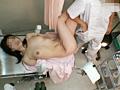 昏睡美女強姦診察 第六診察室 8