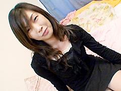 【エロ動画】バツイチ熟女 わびさび生活白書 vol.2のエロ画像