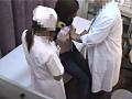 レディースクリニック 乳ガン検診 カルテ1 7
