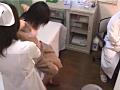 レディースクリニック 乳ガン検診 カルテ1 11