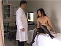 レディースクリニック 乳ガン検診 カルテ1 15