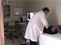 レディースクリニック 乳ガン検診 カルテ1 17