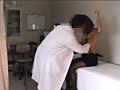 レディースクリニック 乳ガン検診 カルテ1 18