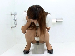 トイレの風景selection vol.3