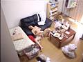 名古屋発!!流出!!女子寮潜入盗撮 【看護婦編】サムネイル1