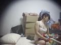 名古屋発!!流出!!女子寮潜入盗撮 【看護婦編】サムネイル6