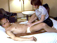 Testicular professional married woman dark express