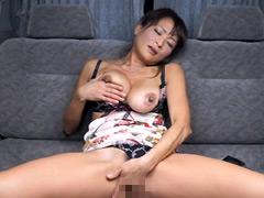 【エロ動画】恥ずかしい熟女の本気オナニー完全撮り下ろし28人の人妻・熟女エロ画像