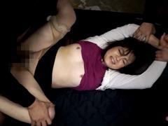 【エロ動画】五十路狩り2のエロ画像