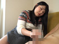素人・AV人気企画・女子校生・ギャル サンプル動画:センズリのお手伝いして下さい!2