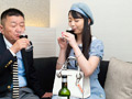 素人娘・ギャル・アダルト動画・サンプル動画:吉原最高級9頭身ソープ嬢 ゆうり(仮名・24歳)