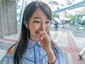 素人・AV人気企画・女子校生・ギャル サンプル動画:悪質シロウトナンパ7 お願い!素股してくれませんか?