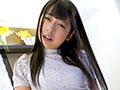素人・AV人気企画・女子校生・ギャル サンプル動画:悪質シロウトナンパSP お願い!素股してくれませんか?2