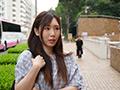 素人・AV人気企画・女子校生・ギャル サンプル動画:悪質シロウトナンパ9 お願い!素股してくれませんか?