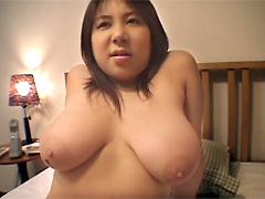 東京巨乳恥帯 DX1