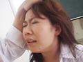 ひろみ先生は爆乳Hカップ、明日香先生も巨乳Gカップ、まりな先生はフェロモン家庭教師、景子先生は知的大学講師。いやしのドラマでたっぷりヌケます!
