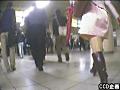 東京パンストコレクション06