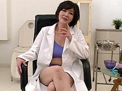 高級痴女サロン~快楽練達者の居るお店~ 円城ひとみ