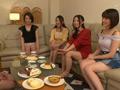 大暴露!本音(女子)トーク炸裂のレズビアン女子会2 1