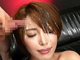 SEX専用オマ○コ奴隷 肉便器2 君島みお 【DUGA】