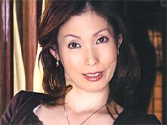 【エロ動画】中出し近親相姦 柊麗子の人妻・熟女エロ画像