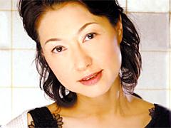 【エロ動画】バーチャル中出し近親相姦 里中亜矢子のエロ画像