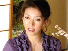 【エロ動画】近親相姦 仲良し親子 天霧真世の人妻・熟女エロ画像