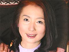【エロ動画】レンタルな人妻 野宮凛子の人妻・熟女エロ画像