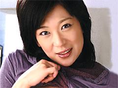 【エロ動画】隣のおばさん 青木美里のエロ画像
