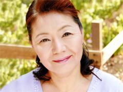 【エロ動画】年増のお母さんが癒してあげるわ 加集ひかりのエロ画像