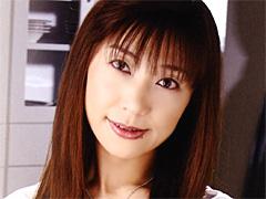 【エロ動画】母親失格 鏡志穂のエロ画像