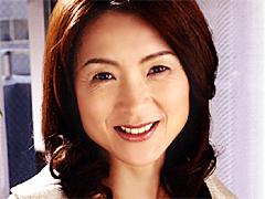 【エロ動画】初撮り人妻ドキュメント 浦矢琴のエロ画像