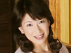 【エロ動画】近親相姦中出し親子 青木美里のエロ画像