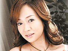 【エロ動画】熟女童貞狩り 浜村咲のエロ画像