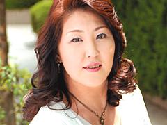 【エロ動画】新 友達の母親 夢野つかさの人妻・熟女エロ画像