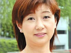 【エロ動画】年増のお母さんが癒してあげるわ 三浦友美の人妻・熟女エロ画像