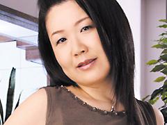 【エロ動画】奥さんの悪いクセ 手塚真由美のエロ画像