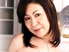 【エロ動画】母親失格 三浦幸恵のエロ画像